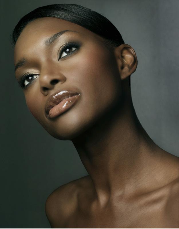 Robert Jones Beauty Academy Online