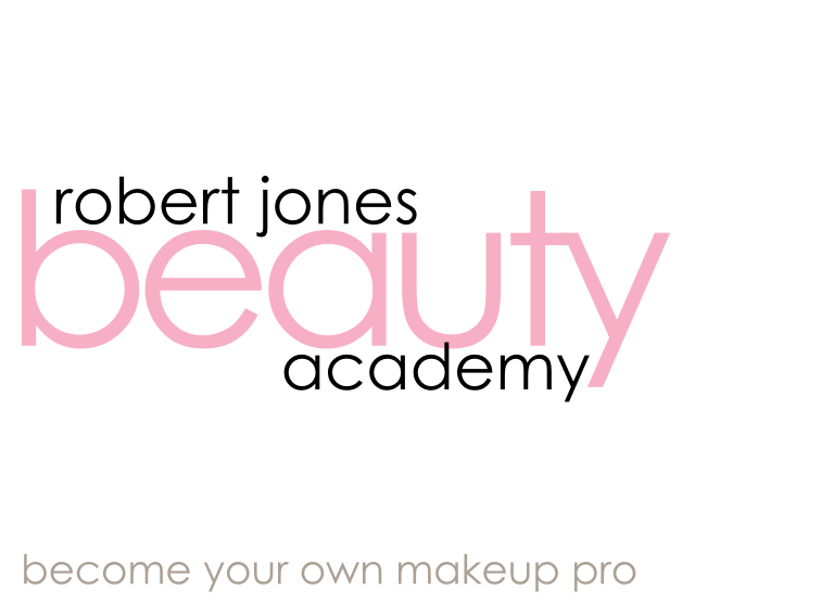 robert jones beauty academy online makeup school makeup tutorial
