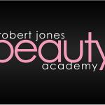 RJBA-iPad-Logo