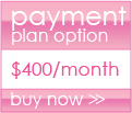 pro-payment-plan-pricing