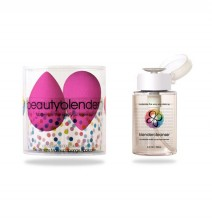 beauty-blender2-cleanser2