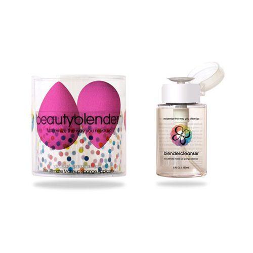 beauty-blender2-cleanser2