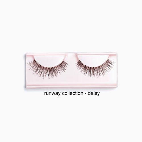 daisy-runway