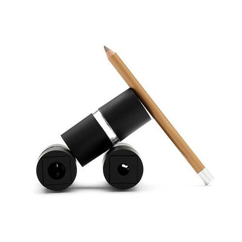 dual-pencil-sharpener