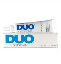 duo_adhesive