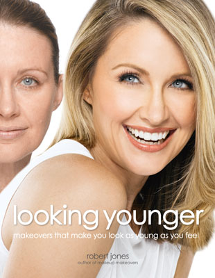 looking_younger_lg