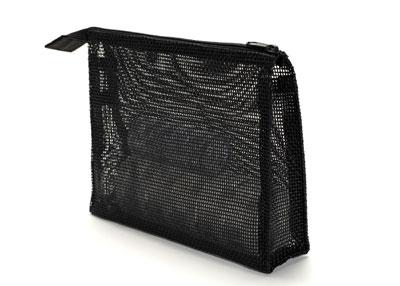 mesh_bag_med_lg