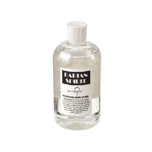 parian-spirit-brush-cleaner-16-oz