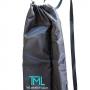 the makeup light - starter kit carrying bag