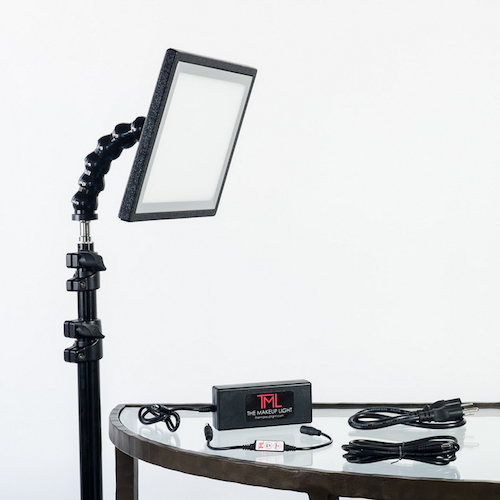 Perfect Key Light Kit U2013 Starter Package Images